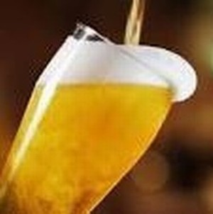 birra spina